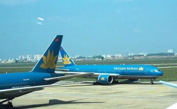 Vietnam bolsters aviation cooperation with Turkey, NZ
