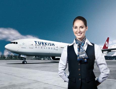 Thổ Nhĩ Kỳ áp dụng hình thức thị thực điện tử 02