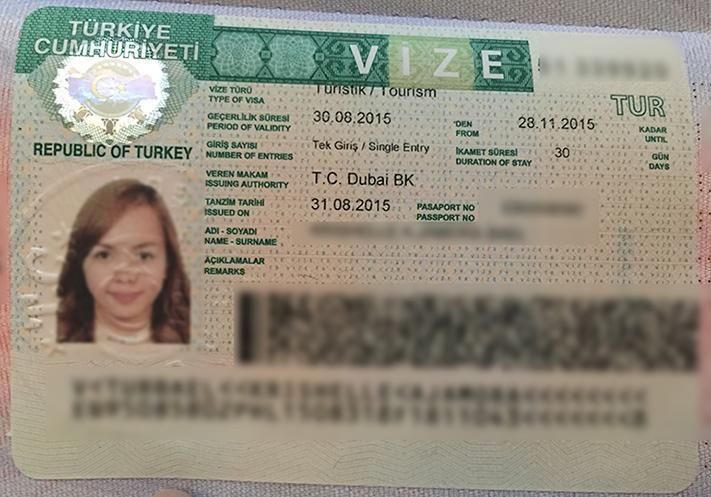 visa-Tho-Nhi-Ky-anh-1-711 visaliendaiduong