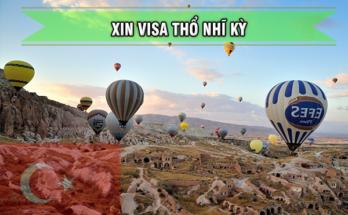 visa_tho-nhi-ky