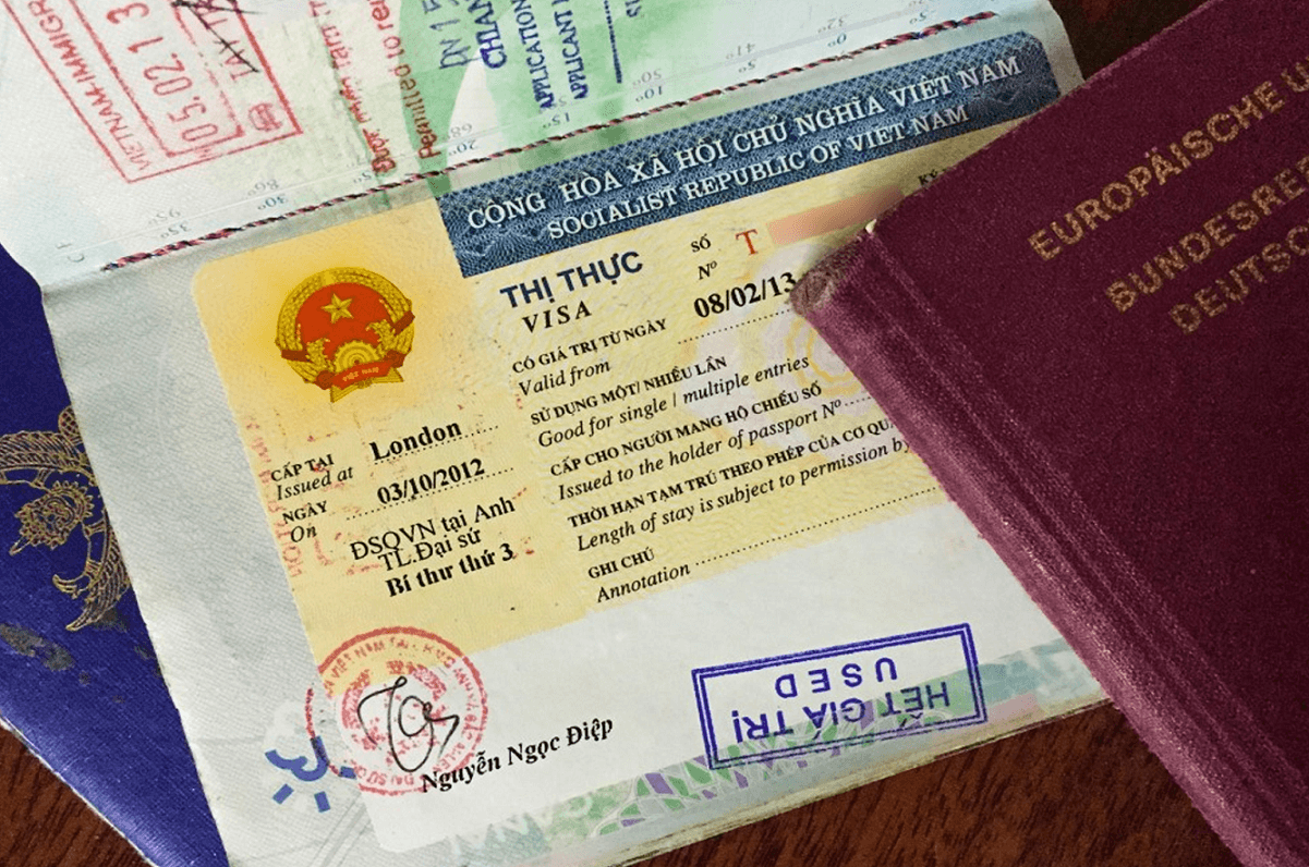 vietnam visa fee in turkey