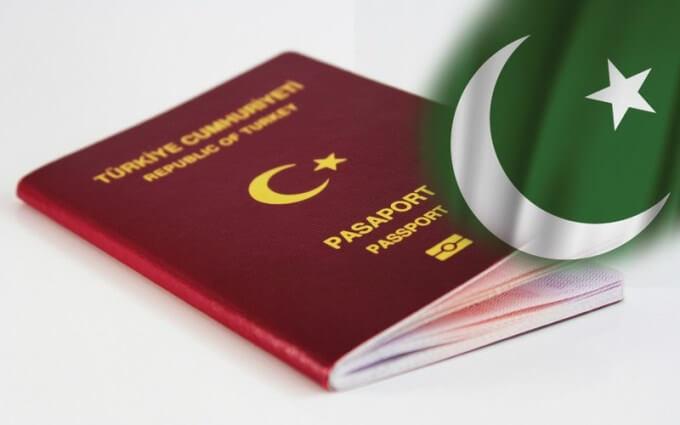 vietnam visa fee in turkey