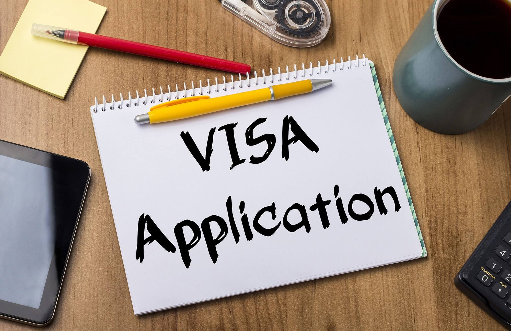 Way to apply Vietnam Evisa for Turkish citizens