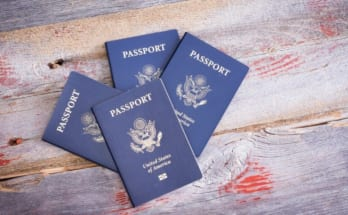 Way to apply Vietnam E-visa for US citizens