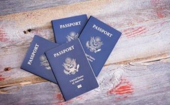 Way to apply Vietnam E-visa for US citizens