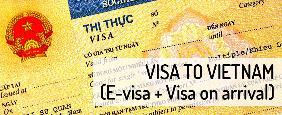 Vietnamvisaonline.com review