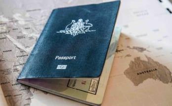 Điều kiện và cách xin Visa Thổ nhĩ Kỳ online dễ dàng, siêu nhanh
