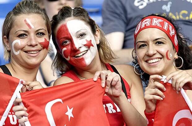 Ngôn ngữ phổ biến của Istanbul là gì