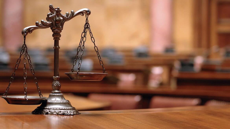 Những sửa đổi và bổ sung trong bộ luật đất đai 2003