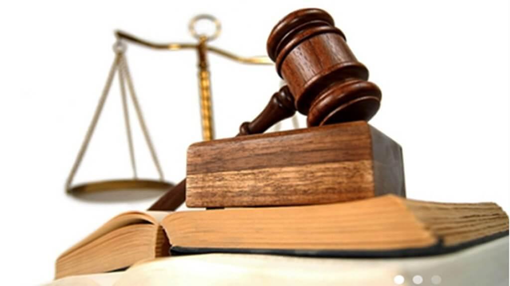 Bộ luật tố tụng dân sự 2015 bao gồm những quy định điều khoản gì