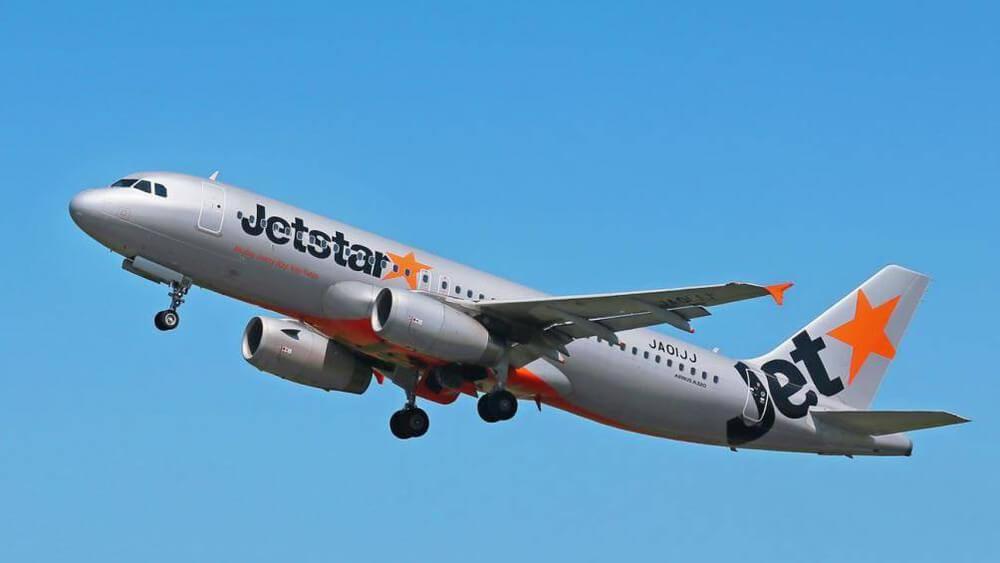 Du lịch đảo Điệp Sơn bằng máy bay