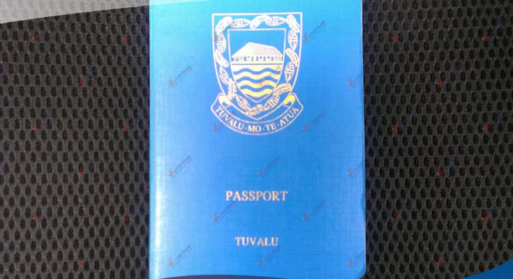 Detailed guide to get Vietnam visa on Arrival from Tuvalu