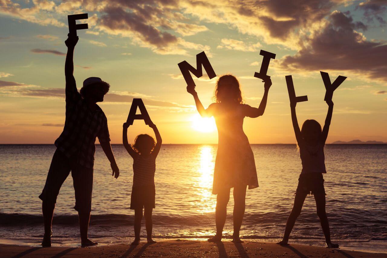 Những sửa đổi và bổ sung trong bộ luật hôn nhân và gia đinh