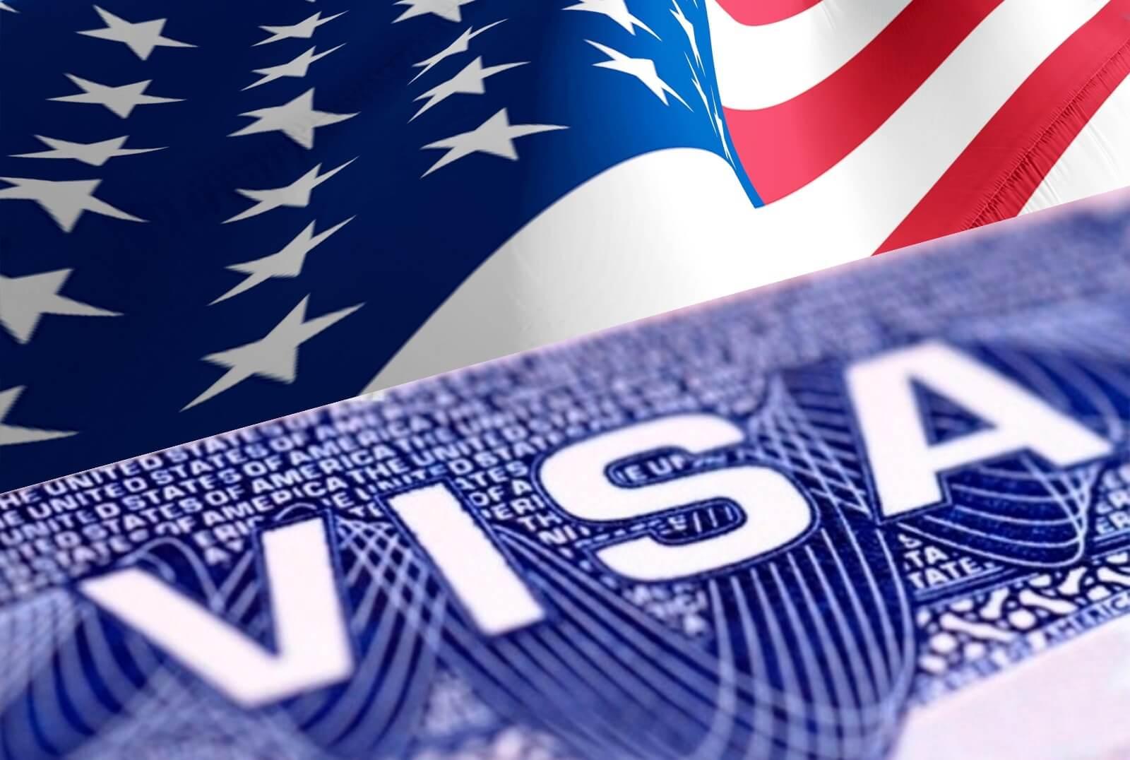 Trường hợp nào được phép xin visa Mỹ khẩn cấp? Thủ tục ra sao?