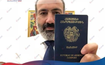 How to apply for Vietnam visa in Armenia? - Viyetnamakan viza Hayastanum