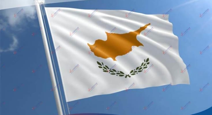 How to get Vietnam visa from Cyprus 2020? - Βίζα Βιετνάμ στην Κύπρο