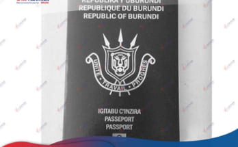 How to apply for Vietnam visa in Burundi? - Visa Vietnam au Burundi
