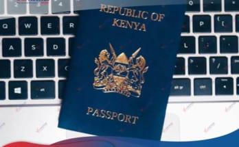 How to apply for Vietnam visa in Kenya? - Visa vya Vietnam nchini Kenya