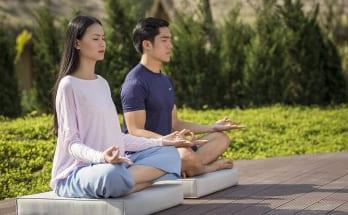 Wellness - Xu hướng du lịch chăm sóc sức khỏe, đang phát triển mạnh lan rộng trên toàn cầu.