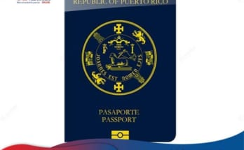 How to apply for Vietnam visa in Puerto Rico in a couple of minutes?